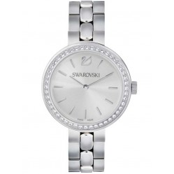 Swarovski Ladies Daytime Bracelet Watch 5095600