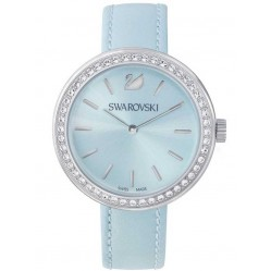Swarovski Ladies Daytime Strap Watch 5095646