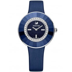 Swarovski Ladies Octea Dressy Strap Watch 5080508