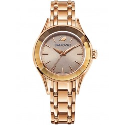 Swarovski Ladies Alegria Watch 5188842