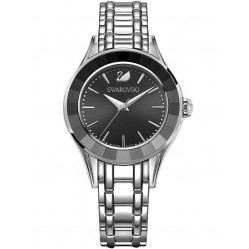 Swarovski Ladies Alegria Watch 5188844