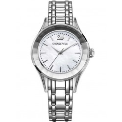 Swarovski Ladies Alegria Watch 5188848