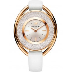 Swarovski Ladies Alegria Watch 5230946