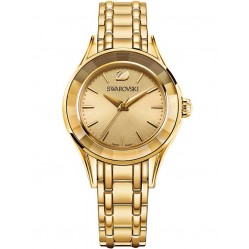 Swarovski Ladies Alegria Watch 5188840