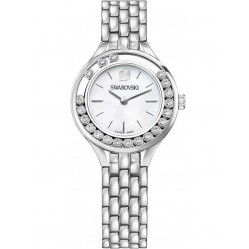 Swarovski Lovely Crystals Bracelet Watch 5242901