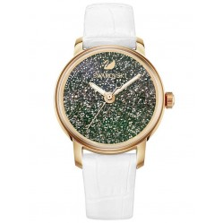 Swarovski Crystalline Hours Watch 5344635