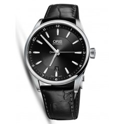 Oris Mens Artix Watch 733 7642 4034-07