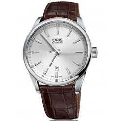 Oris Mens Artix Watch 733 7642 4031-0