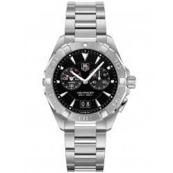 TAG Heuer Mens Aquaracer Watch WAY111Z.BA0910