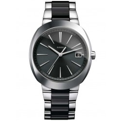 Rado Mens D-Star Watch R15943162 XL
