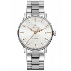 Rado Mens Coupole Classic Watch R22860023 L
