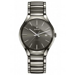 Rado Mens True Watch R27057102