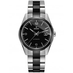 Rado Mens Hyperchrome Watch R32109152 L