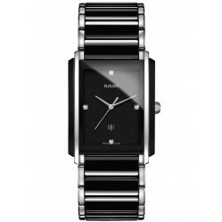 Rado Mens Integral Watch R20206712 L