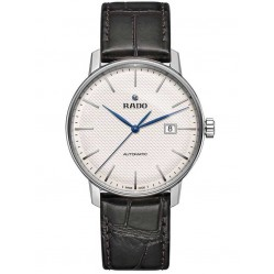 Rado Mens Coupole Classic Watch R22876015 XL