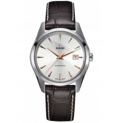 Rado Mens Hyperchrome Watch R32115115 L