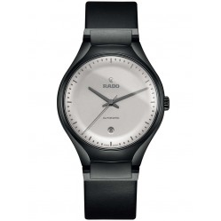 Rado True Cyclo Automatic Strap Watch R27071105