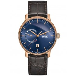 Rado Coupole Classic Automatic Watch R22879205