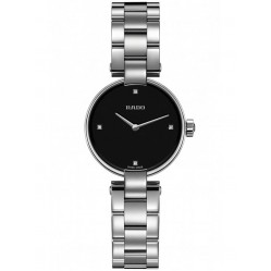 Rado Ladies Coupole Watch R22854703 S