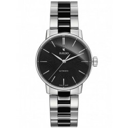 Rado Ladies Couple Classic Watch R22862152 S