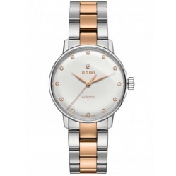 Rado Ladies Couple Classic Watch R22862742 S