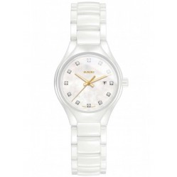 Rado Ladies True Watch R27061902 S