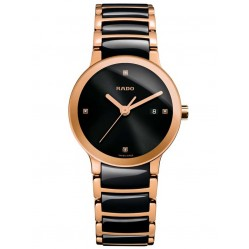 Rado Ladies Centrix Watch R30555712 S