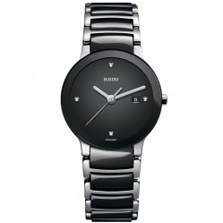 Rado Ladies Centrix Jubile Watch R30935712 S