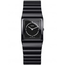 Rado Ceramica Jubile Watch R21702732