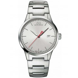88 Rue Du Rhone Mens Rive Watch 87WA154101