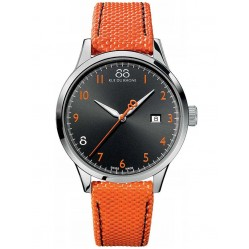 88 Rue Du Rhone Mens Rive Watch 87WA154102