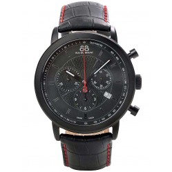 88 Rue Du Rhone Mens Double 8 Origin Watch 87WA120046