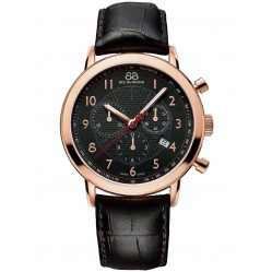 88 Rue Du Rhone Mens Double 8 Origin Watch 87WA120050