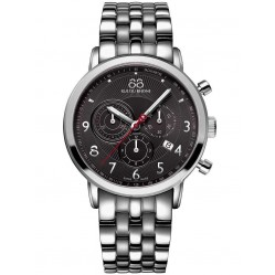 88 Rue Du Rhone Mens Double 8 Origin Watch 87WA120055