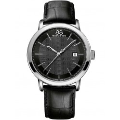 88 Rue Du Rhone Mens Double 8 Origin Watch 87WA130010