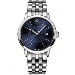 88 Rue Du Rhone Mens Double 8 Origin Watch 87WA140024
