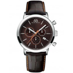 88 Rue Du Rhone Mens Double 8 Origin Watch 87WA140029