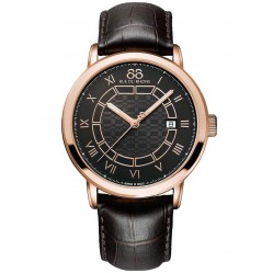 88 Rue Du Rhone Mens Double 8 Origin Watch 87WA144205