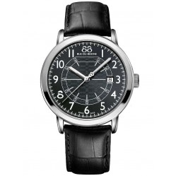 88 Rue Du Rhone Mens Double 8 Origin Watch 87WA144210
