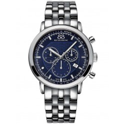 88 Rue Du Rhone Mens Double 8 Origin Watch 87WA154205