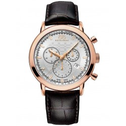 88 Rue Du Rhone Mens Double 8 Origin Watch 87WA154208