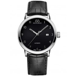 88 Rue Du Rhone Mens Double 8 Origin Watch 87WA154212