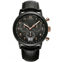 88 Rue Du Rhone Mens Double 8 Origin Watch 87WA130023