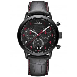 88 Rue Du Rhone Mens Double 8 Origin Watch 87WA130032