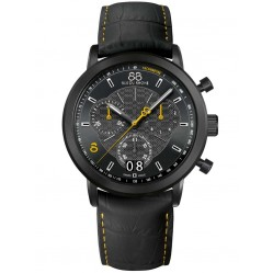88 Rue Du Rhone Mens Double 8 Origin Watch 87WA144503