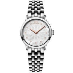 88 Rue Du Rhone Ladies Double 8 Origin Watch 87WA140008