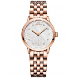 88 Rue Du Rhone Ladies Double 8 Origin Watch 87WA142903