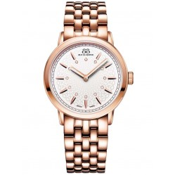 88 Rue Du Rhone Ladies Double 8 Origin Watch 87WA120013