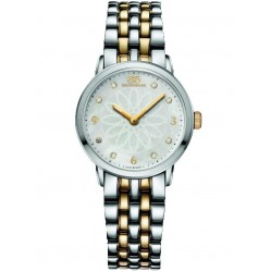 88 Rue Du Rhone Ladies Double 8 Origin Watch 87WA140009