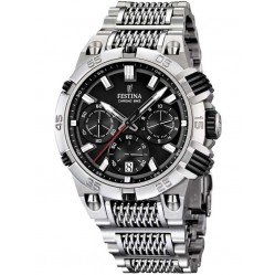 Festina Mens Chronobike Watch F16774/4